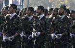"""واشنطن: إخراج القوات الإيرانية من سوريا """"أبرز أهدافنا"""""""