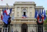 الخارجية الفرنسية: إحالة المتهمين بقتل خاشقجي للقضاء خطوة في الاتجاه الصحيح