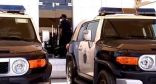 """""""شرطة مكة"""" تحقق في وفاة شاب حديث الزواج طعناً بعد خلاف مع زوجته"""