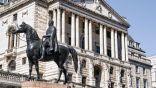 رئيس بنك إنجلترا تجهز الشركات لعالم ما بعد كورونا
