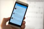 تطبيق تويتر 5 على أندرويد يحصل على تصميم جديد