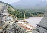 إثيوبيا: مستعدون لحل ودي بشأن ملف سد النهضة