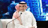 الرميان: نستهدف جلب الشركات العالمية للمملكة.. وزيادة أصول الصندوق إلى 2 تريليون ريال في 2020