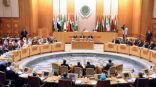 البرلمان العربي يحمل إيران المسؤولية الكاملة عن تزويد ميليشيا الحوثي الانقلابية بالأسلحة الذكية