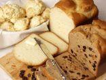 معتقدات خاطئة وأخرى صحيحة متعلقة بالطعام