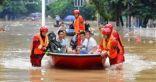 مصرع 115 شخصًا بسبب الفيضانات بأفغانستان