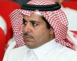 الحمادي:إنشاء وكالة لتوظيف السعوديين في القطاع الخاص خطوة في الطريق الصحيح