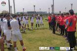 ٢١ أبريل موعدا لقرعة الأولمبياد.. ومران مفتوح للمنتخب الأولمبي المصري الأربعاء