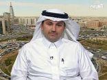 """""""السعودية"""" تحتفل بتخريج (94) مساعد طيار و (19) رائدا للمستقبل ..  اليوم الأحد"""