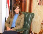 وزيرة الهجرة المصرية تتواصل مع نوران حسنين التي تعرضت للتمييز بألمانيا بسبب الحجاب