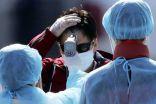 جونز هوبكنز: ارتفاع حصيلة الإصابات بكورونا حول العالم إلى 142 مليونا و965 ألفا و972 حالة
