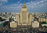 """موسكو تدعو كييف و""""الناتو"""" إلى الامتناع عن الأعمال التي تؤدي إلى التصعيد"""
