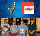 اتفاقية تعاون بين مهرجاني ( البوابة الرقمية للفيلم القصير و القاهرة للفيلم القصير)