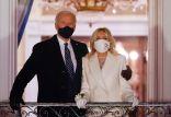 بايدن وزوجته يكشفان عن تراجع دخلهما العام الجاري.. والرئيس خسر 380 ألف دولار بسبب الانتخابات