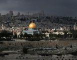«المحامين العرب» يدعو لوقفة أمام النقابات العربية تضامنًا مع الشعب الفلسطيني