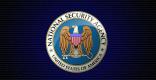 قوقل وفيس بوك وياهو يناشدون الحكومة الأمريكية للكشف عن طلبات NSA السرية