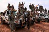 مقتل 55 شخصًا في اشتباكات عرقية بتشاد