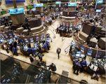 البورصة المصرية تواصل هبوطها وضعف النفط يضغط على أسواق الأسهم الخليجية