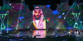 الدوري السعودي يحافظ على وصافة آسيا في القيمة السوقية