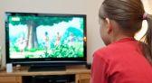 مشاهدة التلفزيون طويلاً قد تضعف الذاكرة!