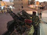 أنباء عن سيطرة الحوثيين على معسكر الصباحة في صنعاء
