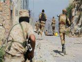 """معارك ضارية في """"البيضاء اليمنية"""".. وخسائر بصفوف الحوثيين"""