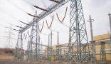 فريق عمل سعودي بالوطنية لنقل الكهرباء ينجح في توحيد التصاميم المدنية والكهروميكانيكية لمحطات الجهد العالي