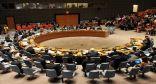 المملكة تتقدم بمذكرة احتجاج لدى الأمم المتحدة ضد تعديات وتجاوزات قوارب وزوارق إيرانية