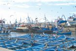 «البيئة»: مبادرة تطوير مرافئ الصيد توفر ألف فرصة عمل في 2020