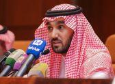 اختيار الأمير عبدالعزيز بن تركي الفيصل رئيسا للجنة الأولمبية العربية السعودية