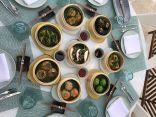 """بودا-بار  بيتش يحتفي بـ """"مهرجان الزلابية""""     بمنتجع سانت ريجيس السعديات"""