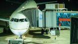 الخطوط السعودية : غداً الخميس .. رحلة جدة – الوجه .. عبر مطار المؤسس الجديد