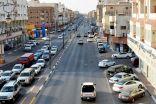 """تسمية طريق """"النجاح"""" بالأحساء بإسم الأمير سعود الفيصل"""