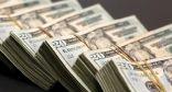 الدولار يتجه لتكبد خسارة أسبوعية