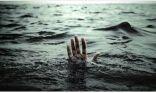 غرق سيده سعوديه وأبنتها على الشواطىء الأندونيسية