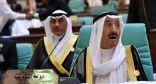 نقل أمير الكويت إلى المستشفى بأمريكا وتأجيل لقاء ترامب