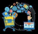 """متحدث """"التجارة"""": يحق للمتضررين من """"متجر المنتجات المقلدة الإلكتروني"""" طلب التعويض"""