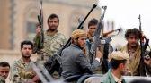 مقتل 25 من عناصر مليشيا الحوثي في معارك مع قبائل حجور بمحافظة حجه اليمنية