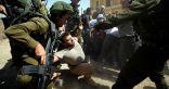 قوات الاحتلال تعتقل أسيراً فلسطينياً محرراً من طولكرم
