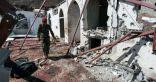 انفجار اليمن لمصلحة من