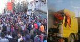 ارتفاع حصيلة ضحايا أعمال العنف في إثيوبيا إلى 239 قتيلا
