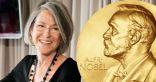 هذه الشاعرة .. فازت بجائزة نوبل للآداب 2020