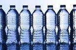تعرف على أضرار إعادة تعبئة قوارير الماء البلاستيكية