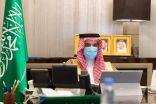 وزير الخارجية: الوطن العربي يعيش أوضاعًا بالغة الخطورة .. ولا بد من وقفة
