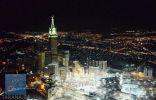 عمرة رمضان تشعل أسعار فنادق مكة والمدينة