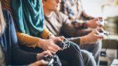 طارق الحبيب: إدمان الألعاب الإلكترونية بسبب طريقة التعامل معها.. ووجودها جزء من النمو الاجتماعي