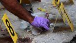البحرين: مقتل شخص بانفجار قنبلة حاول زرعها