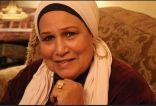 وزيرة الثقافة المصرية تنعى الفنانة الكبيرة فتحية طنطاوي