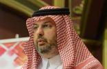 الأمير عبدالله بن مساعد يوجه بالتحقيق في الاحداث التي أعقبت مباراة الهلال والنصر بدوري جميل