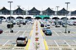  تعيين وافد بـ40 ألف ريال في وظيفة مهندس بمطار الملك عبد العزيز يثير جدلاً كبيراً في اوساط المجتمع